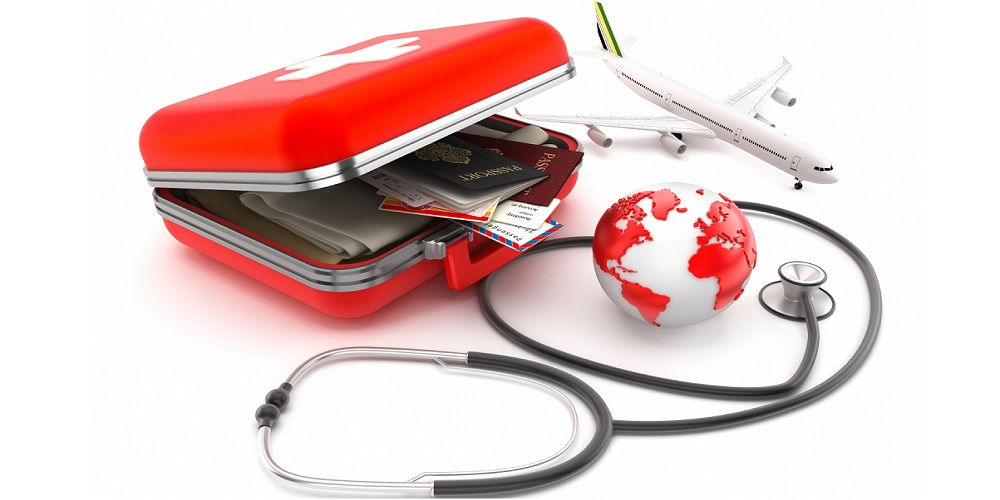 Маркетинг медицинского туризма в РФ: привлечение российских пациентов