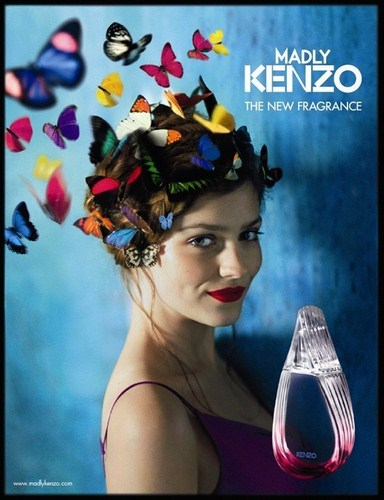 crazy-in-love-the-new-madly-kenzo-_1